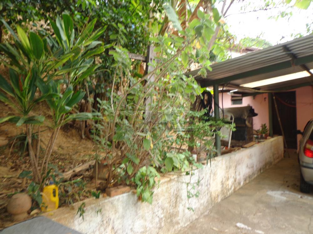Comprar Casas / Padrão em São José do Rio Pardo R$ 290.000,00 - Foto 15