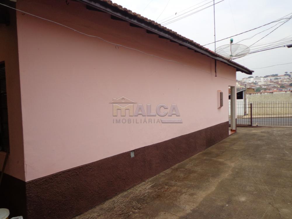 Comprar Casas / Padrão em São José do Rio Pardo R$ 290.000,00 - Foto 16