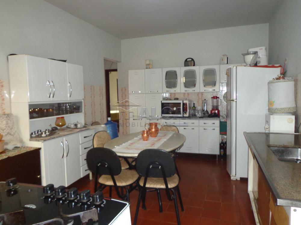 Comprar Casas / Padrão em São José do Rio Pardo R$ 290.000,00 - Foto 11