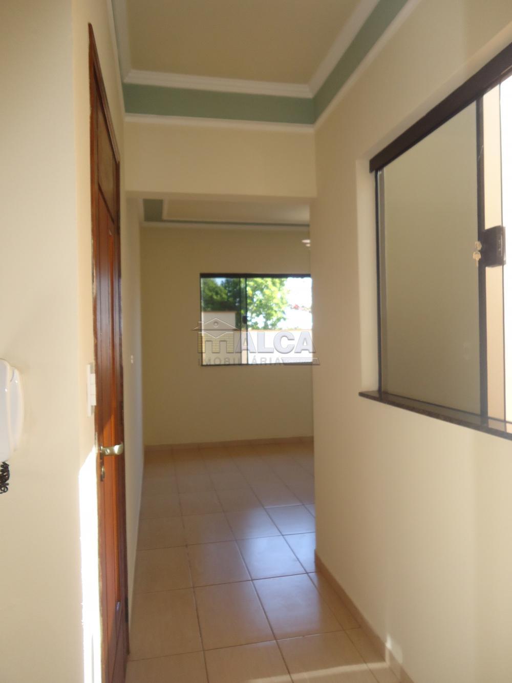 Alugar Casas / Padrão em São José do Rio Pardo R$ 1.500,00 - Foto 10