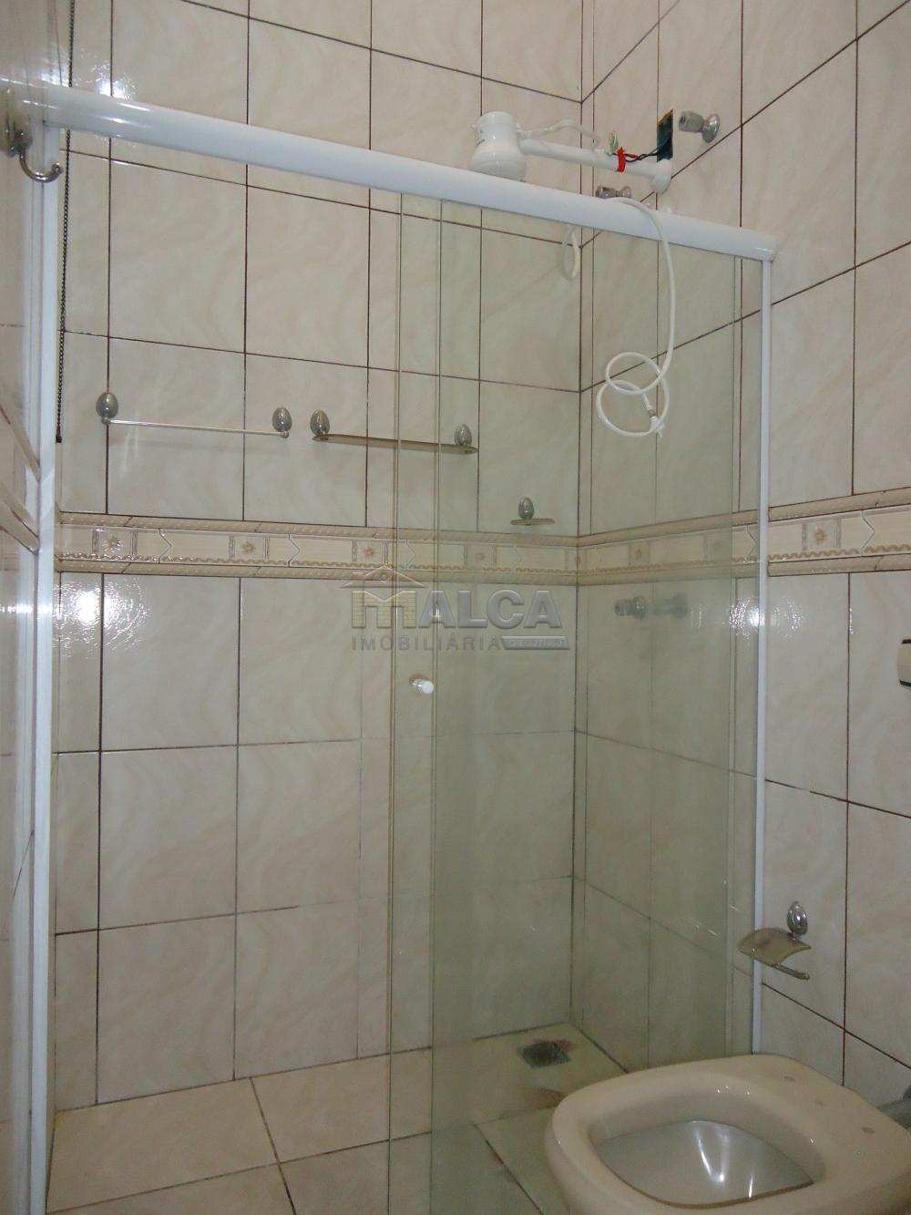 Alugar Casas / Padrão em São José do Rio Pardo R$ 1.500,00 - Foto 21
