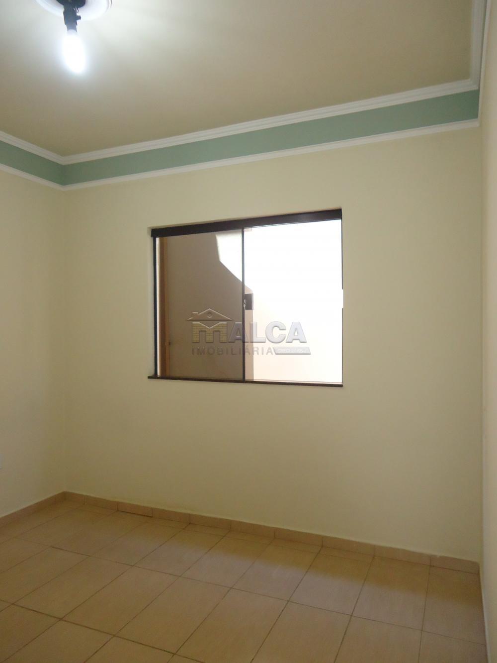 Alugar Casas / Padrão em São José do Rio Pardo R$ 1.500,00 - Foto 25