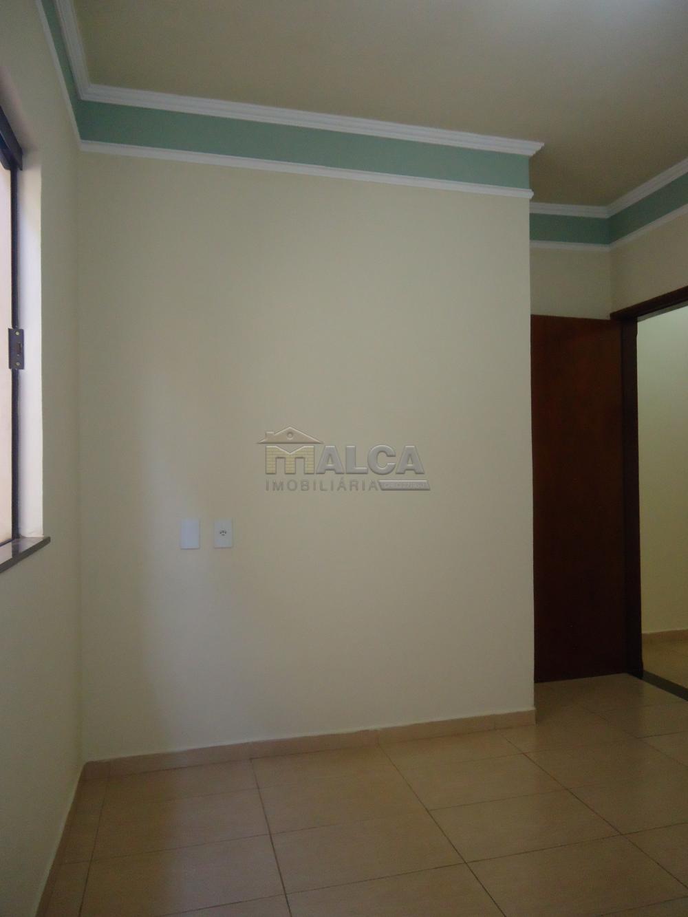 Alugar Casas / Padrão em São José do Rio Pardo R$ 1.500,00 - Foto 26
