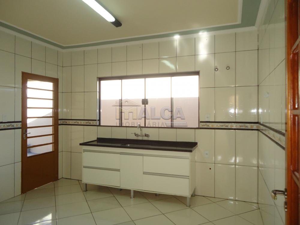 Alugar Casas / Padrão em São José do Rio Pardo R$ 1.500,00 - Foto 31