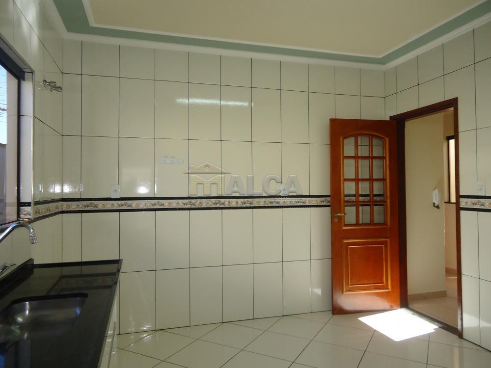 Alugar Casas / Padrão em São José do Rio Pardo R$ 1.500,00 - Foto 35