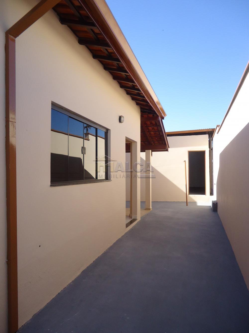 Alugar Casas / Padrão em São José do Rio Pardo R$ 1.500,00 - Foto 40