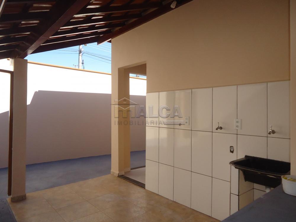 Alugar Casas / Padrão em São José do Rio Pardo R$ 1.500,00 - Foto 39