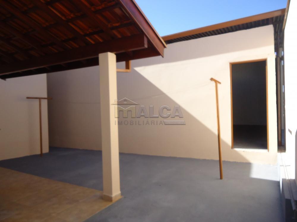 Alugar Casas / Padrão em São José do Rio Pardo R$ 1.500,00 - Foto 44