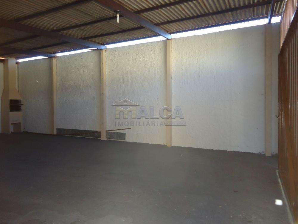 Alugar Casas / Padrão em São José do Rio Pardo R$ 1.500,00 - Foto 45