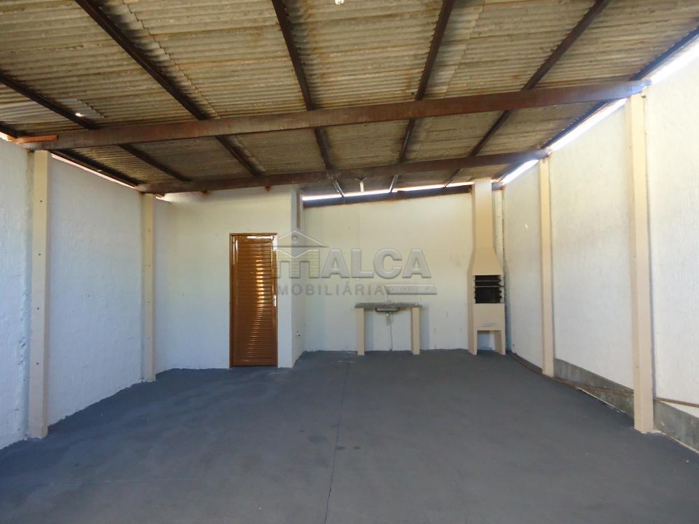 Alugar Casas / Padrão em São José do Rio Pardo R$ 1.500,00 - Foto 46