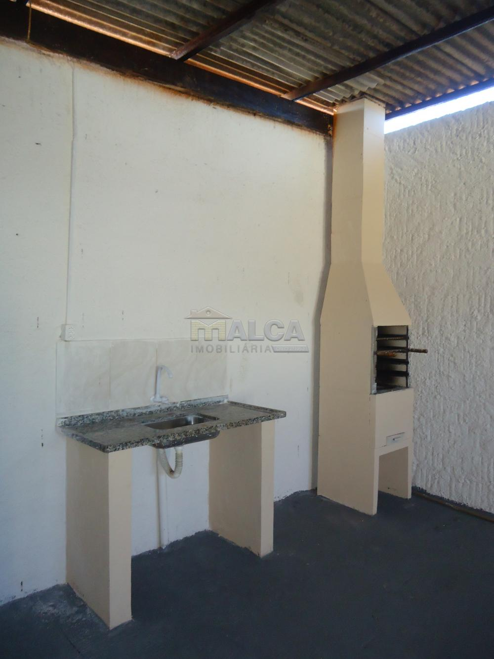 Alugar Casas / Padrão em São José do Rio Pardo R$ 1.500,00 - Foto 48