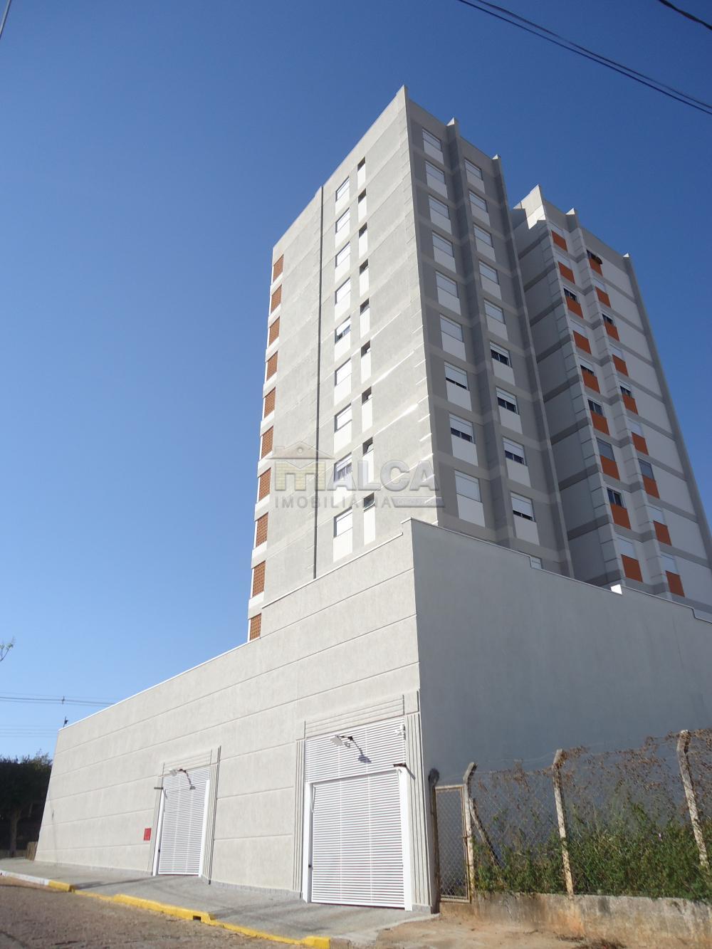 Alugar Apartamentos / Condomínio em São José do Rio Pardo apenas R$ 2.000,00 - Foto 101