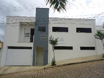 Sao Jose do Rio Pardo Centro Comercial Locacao R$ 600,00