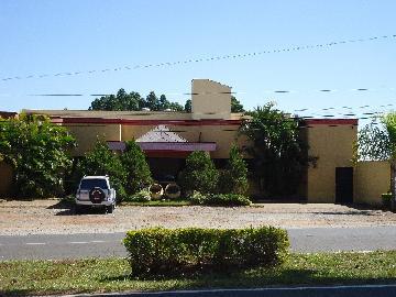 Sao Jose do Rio Pardo Vila Brasil Comercial Locacao R$ 9.000,00