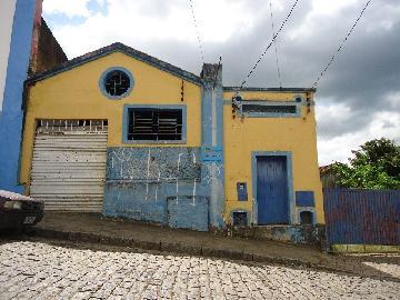 Alugar Comerciais / Barracões em São José do Rio Pardo. apenas R$ 1.000,00