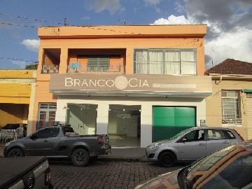 Casas / Sobrado em São José do Rio Pardo , Comprar por R$750.000,00