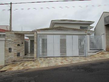 Sao Jose do Rio Pardo Jardim Sao Roque Casa Venda R$1.500.000,00 3 Dormitorios 3 Vagas Area do terreno 567.00m2