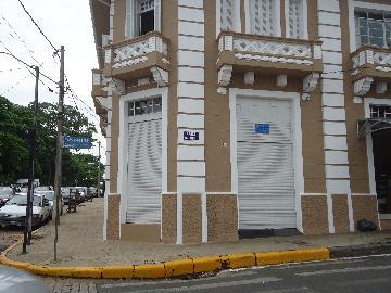 Sao Jose do Rio Pardo Centro Comercial Locacao R$ 4.000,00