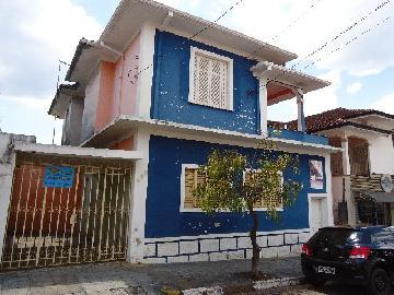 Sao Jose do Rio Pardo Centro Casa Venda R$2.000.000,00 3 Dormitorios 1 Vaga