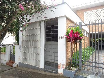 Sao Jose do Rio Pardo Centro Comercial Locacao R$ 700,00