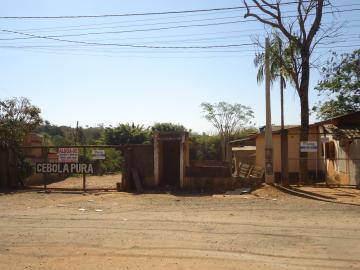 Sao Jose do Rio Pardo Paula Lima Comercial Locacao R$ 3.800,00  Area do terreno 1000.00m2