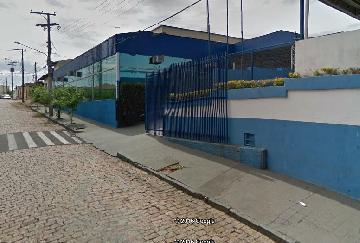 Sao Jose do Rio Pardo Alto da Bela Vista Comercial Venda R$3.000.000,00
