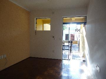Alugar Casas / Padrão em São José do Rio Pardo R$ 1.700,00 - Foto 4