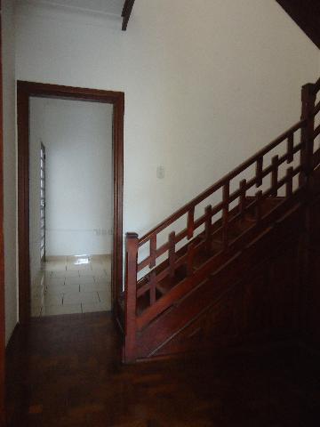 Alugar Casas / Padrão em São José do Rio Pardo R$ 1.700,00 - Foto 14