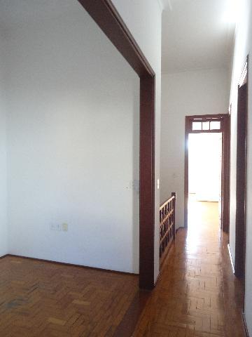 Alugar Casas / Padrão em São José do Rio Pardo R$ 1.700,00 - Foto 22
