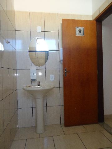 Alugar Casas / Padrão em São José do Rio Pardo R$ 1.700,00 - Foto 24