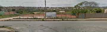 Sao Jose do Rio Pardo Vila Verde Terreno Locacao R$ 700,00  Area do terreno 1200.00m2