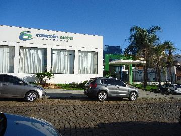 Sao Jose do Rio Pardo Centro Comercial Locacao R$ 3.000,00
