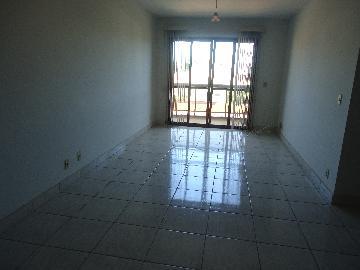 Alugar Apartamentos / Condomínio em São José do Rio Pardo R$ 900,00 - Foto 3