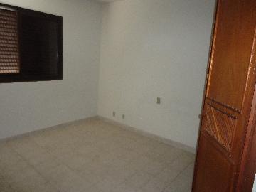 Alugar Apartamentos / Condomínio em São José do Rio Pardo R$ 900,00 - Foto 7