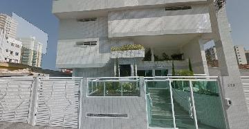 Praia Grande Tupi Casa Venda R$200.000,00 1 Dormitorio 1 Vaga
