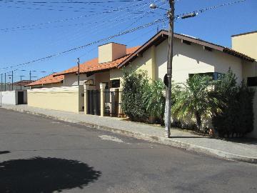 Sao Jose do Rio Pardo Vila Formosa Casa Venda R$1.800.000,00 4 Dormitorios 2 Vagas Area do terreno 900.00m2