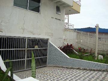 Praia Grande Tupi Casa Venda R$210.000,00 2 Dormitorios 1 Vaga