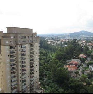 Barueri Alphaville Conde I Apartamento Venda R$480.000,00 Condominio R$450,00 1 Dormitorio 1 Vaga
