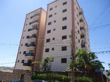 Sao Jose do Rio Pardo Centro Apartamento Locacao R$ 950,00 Condominio R$650,00 3 Dormitorios 1 Vaga Area construida 175.38m2