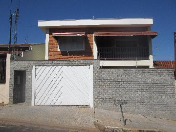 Sao Jose do Rio Pardo Vila Brasil Casa Venda R$900.000,00 3 Dormitorios 1 Vaga Area do terreno 300.00m2 Area construida 310.00m2