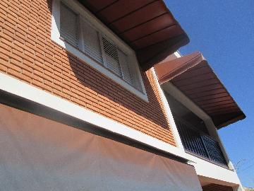 Comprar Casas / Sobrado em São José do Rio Pardo R$ 900.000,00 - Foto 3