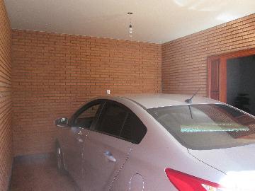 Comprar Casas / Sobrado em São José do Rio Pardo R$ 900.000,00 - Foto 5