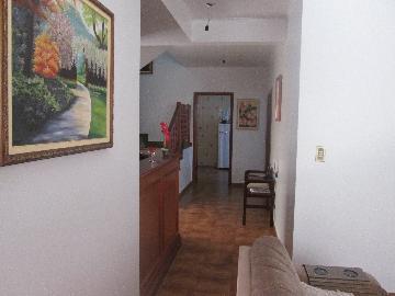 Comprar Casas / Sobrado em São José do Rio Pardo R$ 900.000,00 - Foto 7