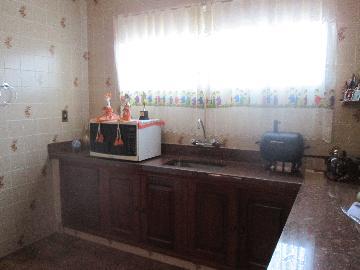 Comprar Casas / Sobrado em São José do Rio Pardo R$ 900.000,00 - Foto 11