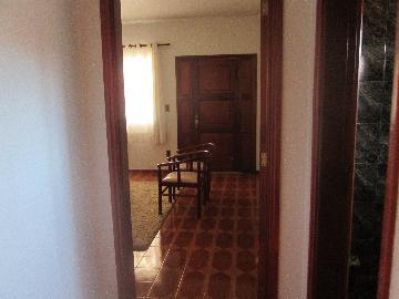 Comprar Casas / Sobrado em São José do Rio Pardo R$ 900.000,00 - Foto 14