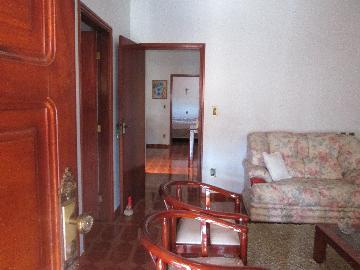 Comprar Casas / Sobrado em São José do Rio Pardo R$ 900.000,00 - Foto 20