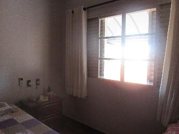 Comprar Casas / Sobrado em São José do Rio Pardo R$ 900.000,00 - Foto 23