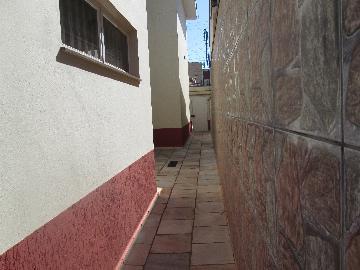 Comprar Casas / Sobrado em São José do Rio Pardo R$ 900.000,00 - Foto 27