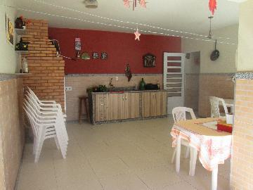 Comprar Casas / Sobrado em São José do Rio Pardo R$ 900.000,00 - Foto 29