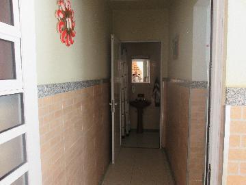 Comprar Casas / Sobrado em São José do Rio Pardo R$ 900.000,00 - Foto 33